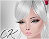 -CK- Maid Hair