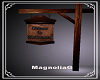 ~MG~ Shadowmoon Sign
