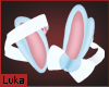 [Luka] S Sylveon Ears