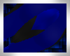 iPB~Calm Tail V2
