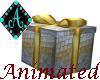 {AmaGift CustomSurprise
