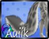 A| Tendu Tail v3