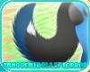 +ID+ Sage Tail V1