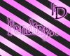 |ID| Grape CandyCane