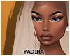 Y| Rosita - Dirty