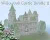 Willowood Castle Bundle2