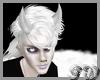 Ghost Silver Aiolo