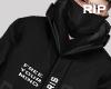 R. Techwear jacket