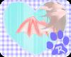 e |B-Myne| -Pink Wings