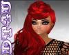 DT4U Sexy redHead