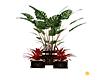 Sissys' Planter