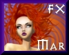 ~MarFX Whirlwind FireOrg