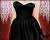 eLittle Black Dress