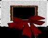 Christmas Frame 2010