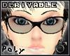 Retro Glasses v2.m.[drv]