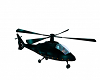 Helicopter Animated
