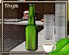 BBQ Beer 3