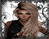FN Favinia Blonde