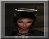 OSP Devilish Angel (F)