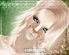 .M. Galao Hair :M 1