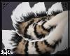 Reck | Tail