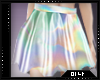M| RDR Plastic Holo
