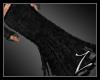 [Z] Lara Skirt black