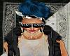 |D| Reina Blue
