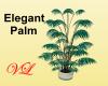 Elegant Palm