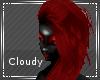 Red Karn (FetishWolf)