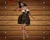 *ED* a small black dress