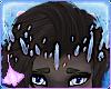 Oxu | Head Crystals M/F