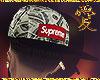 ® Supreme Panel