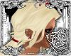 {E}Blonde Shatyia *F*
