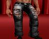 Deamon Pants