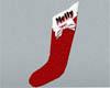 [MM] Melly Xmas Stocking