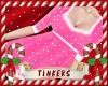 ✘Mas Dress Pink v.1