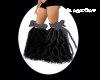 BlackCat Boots