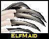Elfmaid Claws
