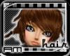 [AM] Cutie Brown Hair