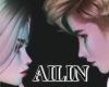 """H""""CutOut AILIN"""