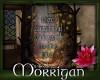 Morrigan's Room Portal