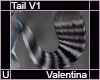 Valentina Tail V1
