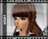 [c] Hair: Shirlene Coppr