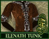 Elenath Tunic Copper