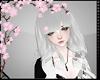 Narelle Grey