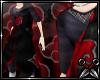 !SWH! Akatsuki Cloak V 6