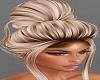H/Doiara Blonde
