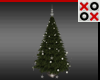 Xmas Sparkle Tree