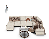 *Calli*ASW Coffee Couch